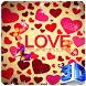 3D Love Live Wallpaper by Thanh_Lan