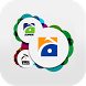 Geo TV Channels by G-Code