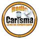 Radio Carisma 96.5 FM by Medios virtuales de Guatemala - medios.gt