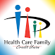 Health Care Family CU by CU Mobile Apps