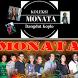 Lagu Dangdut Koplo Monata 2016 by Prime Corp