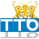 ttoworld by The Thirdones Co, LTD
