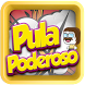 Pula Poderoso by RC2 Software