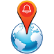 Location Reminder by Santhilag Technosoft