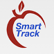 SmartTrack GPS by Smart Track Solutions Pvt. Ltd.