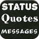 2017 Status Quotes & Messages by LPG Apps