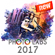 Photo Labs 2017 by Steps Soft Inc.