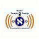 Radio Templo El Cortijo by Bypaya666