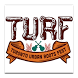 TURF 2016 by golive.fm