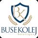 Buse Koleji by Turtek Yazılım