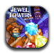 Jewels Towers FREE by TrantorGames
