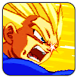 Goku Saiyan : Ultimate Battle