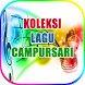 Koleksi Lagu Campursari by Virgoo Developer