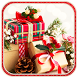 Christmas Presents LWP by vkus.konfet.3d