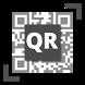 QR Code Reader | FREE QR Code by Wolfpack Dev