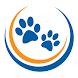 Woof Rescue - Pet Adoption by Pet Ventures, LLC