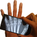 Ultimate X-Ray Scanner by ManuKeSoft