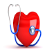 Blood Pressure Scanner Doctor Prank by matrixapps1