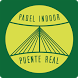 Padel Indoor Puente Real by MATCHPOINT