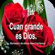 Mensajes de Devocion Cristiano by Reflexiones y Creencias
