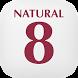 Hair studio NATURAL8 by GMO Digitallab, Inc.