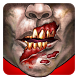 Zombify - Zombie Photo Booth by Apptly LLC