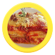 Ricette Senza Glutine by tricoapp