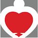 Fundación Dr. García Rinaldi by Think Tie LLC