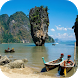 Thailand Live Wallpaper by MimaWp