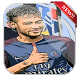 Selfie with Neymar in PSG by MOBILE GAME_APPLICATION