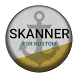 Skanner for Kustom by Wave and Anchor