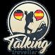 Spanisch lernen für den Urlaub by Talking Traveller