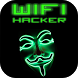 Wifi Hacker 2017 Prank by Devox Apps