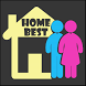 Home Best Services by FIRSTSG