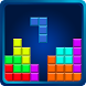 Brick Classic - Brick Puzzle Classic by Brick Puzzle Game