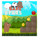 adventure Bare bears by HJMA GAME 4000