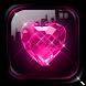 Cute Love Live Wallpaper HD by Fun Apps & Games KS