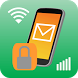 miSecureMessages-HIPAA/HITECH by AMTELCO