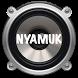 Aneka Suara Nyamuk by AnekaSuaraMedia
