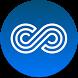 Go - Sitebuilder by BaseKit Platform Ltd