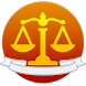 بحوث قانونية by Brahim Développeur