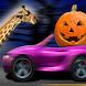 Death Race Halloween by Blisscomedia s.r.l.