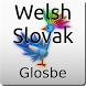 Welsh-Slovak Dictionary by Glosbe Parfieniuk i Stawiński s. j.