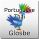 Portuguese-Thai Dictionary