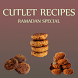 Cutlet Recipe Videos by UNT Apps