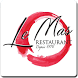 Restaurant Hôtel Le Mas by ETIAWS