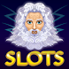 Zeus Epic Myth Realm Slots by Fortune Wheel of Slot Machine