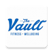 The Vault Fitness & Wellbeing by Appyliapps3
