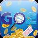 Go2 - אפליקציית ההטבות by Go-2