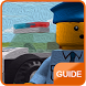 Guide LEGO Juniors Quest by Dev Guide Pro